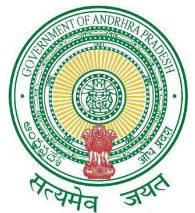 Andhra Pradesh Board